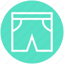 jeans, shopping, fashion, clothes, garments, men's, short