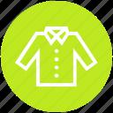 apparel, clothes, fashion, garments, men's, shirt, shopping