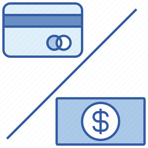 business, ecommerce, method, payment icon