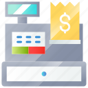 bill, cash, cashier, credit, finance, payment, shopping