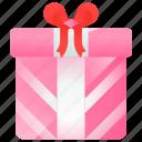 birthday, business, ecommerce, gift, present, shopping