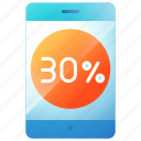 device, online, phone, sale, shopping, smartphone