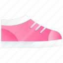 business, footwear, man, online, shoes, shopping