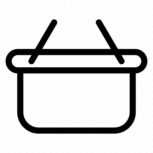 Bag, hand, shop, shopping icon - Download on Iconfinder