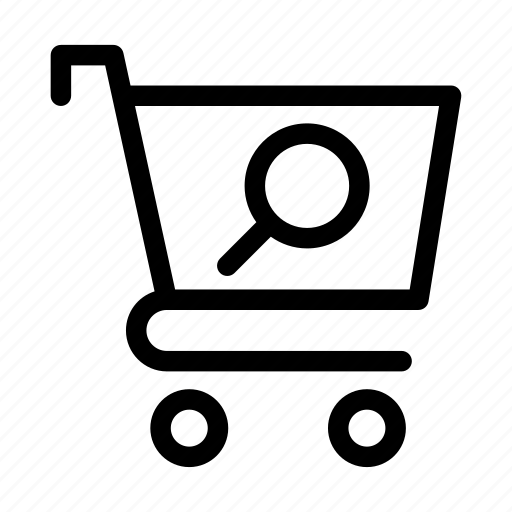 Bag, cartsearch, hand, shop, shopping icon - Download on Iconfinder
