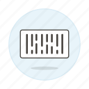 bar, barcode, checkout, code, shopping