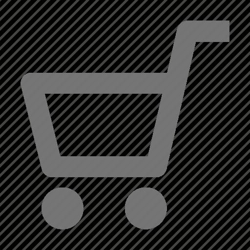 basket, buy, cart, ecommerce, sale, shopping, store icon
