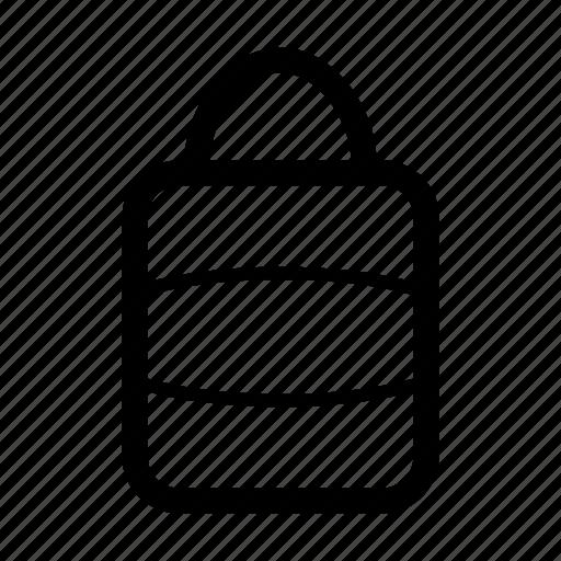 bag, basket, sale, shopping icon