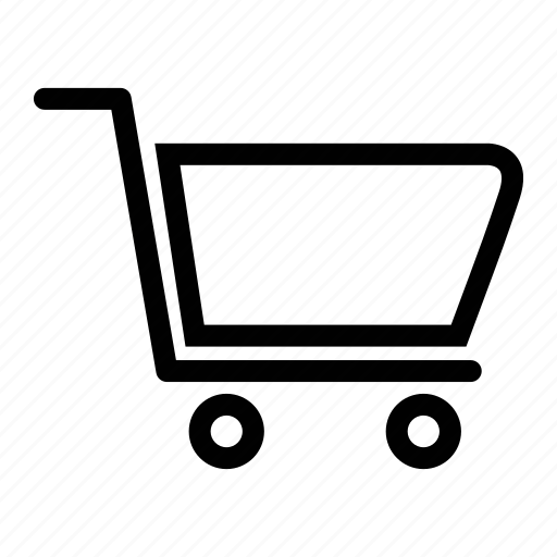 basket, buy, payment, shop, shopping icon