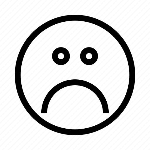 avatar, emotion, happy icon