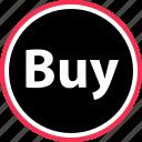 buy, ecommerce, now, online, price icon