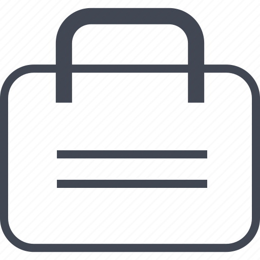 bag, mall, shop, shopping icon