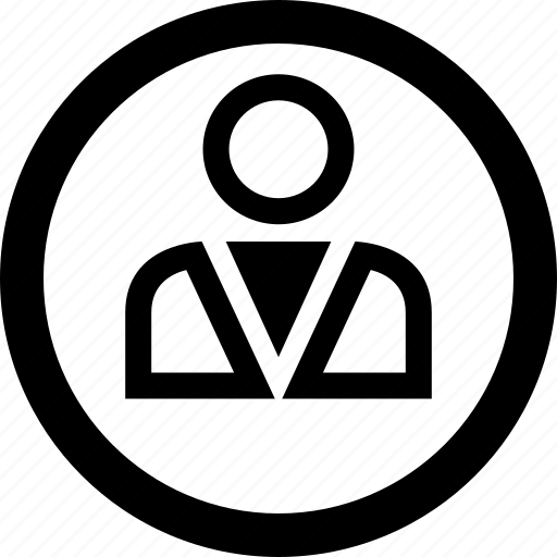 customer, money, online, service, shopping icon