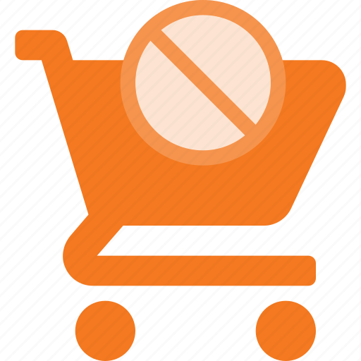 action, buy, cart, clear, shop, store icon