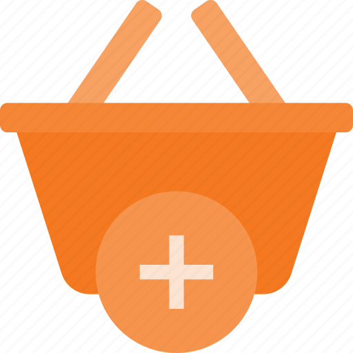 action, add, basket, buy, shop, shopping icon