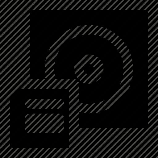 application, computer, data, program, software, web icon