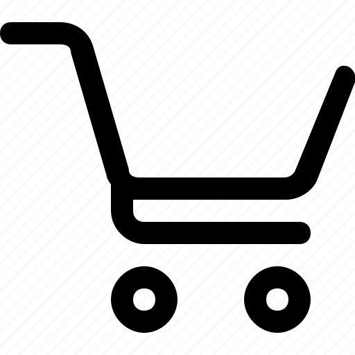 buy, cart, payment, purchase, shop, shopping, trolley icon