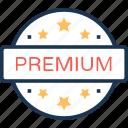 best, best offer, offer, premium, sale icon