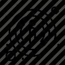 button, details, info