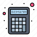 calculation, calculator, cruncher, mathematics, number