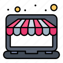 buy, market, online, shop, store