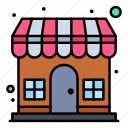 marketplace, outlet, shop, store, storehouse