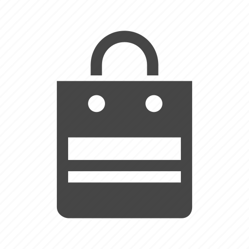 commerce, finance, money, payment, shopping, shopping bag icon