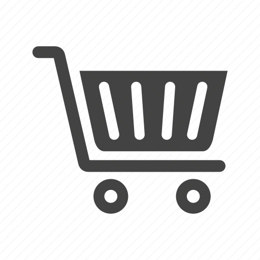 cart, commerce, finance, money, payment, shopping icon