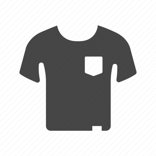 cloth, commerce, finance, money, shirt, shopping icon