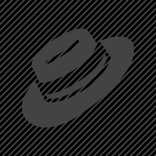 cloth, commerce, finance, hat, money, shopping icon