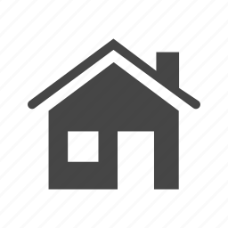 commerce, finance, home, money, resident, shopping icon