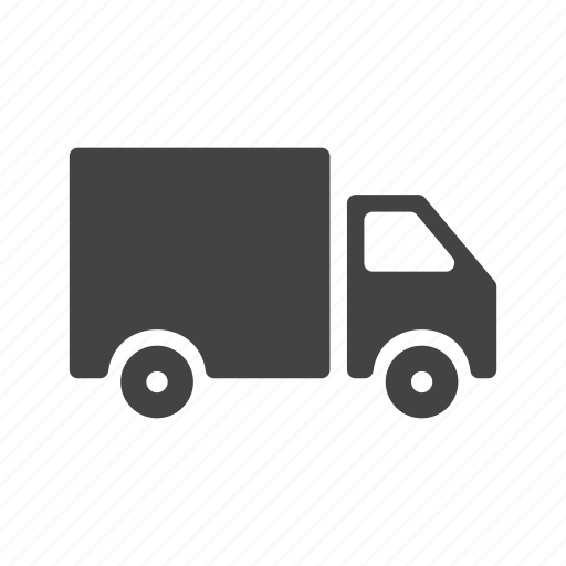 commerce, finance, logistic, money, shopping, transport icon