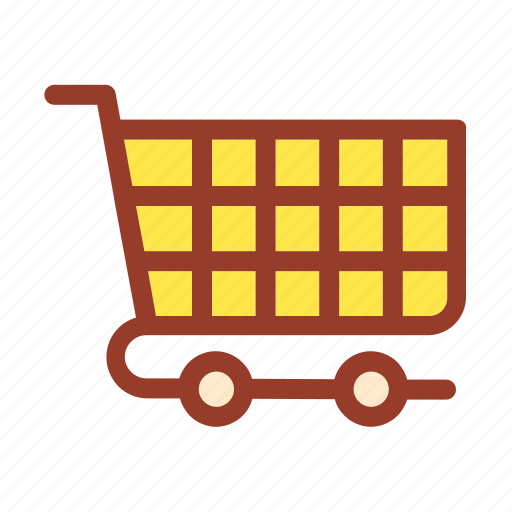 buy, cart, sale, shop, shopping icon