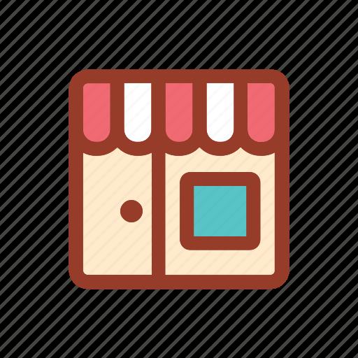 buy, cart, sale, shop, shopping icon