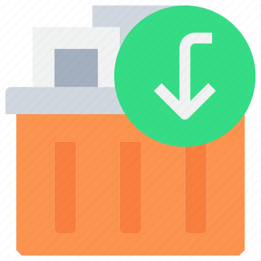 Add, basket, shop, shopping icon - Download on Iconfinder