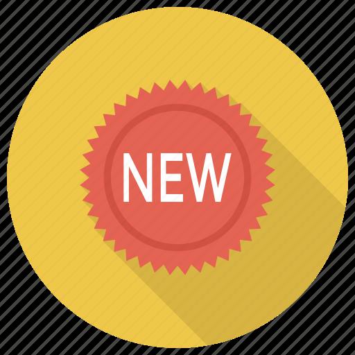 award, badge, badgevector, label, pinbadge, ribbon, sticker icon