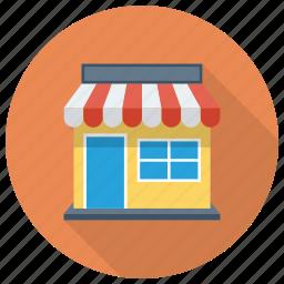 buy, ecommerce, onlineshopping, sale, shop, shopping, store icon