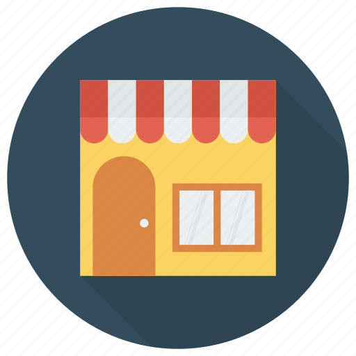 Buy, ecommerce, mall, shop, shopping, shoppingmall, store icon - Download on Iconfinder
