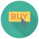 buy, buynow, cart, ecommerce, purchase, shop, shopping icon