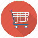 buy, cart, carticon, ecommerce, shop, shopping, shoppingcart