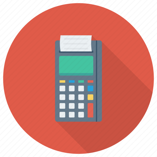 Casino, credit, creditcard, creditcardswipe, debit, money, payment icon - Download on Iconfinder
