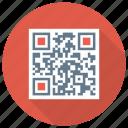 code, coding, barcode, programming, scanningqrcode, qrcode, qrcodescan