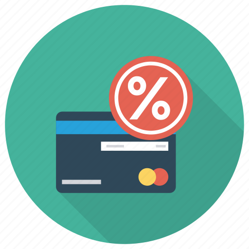 discount, discountcard, offer, promotion, sale, savemoney, savings icon