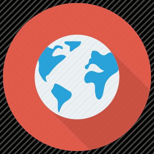 earth, global, globe, planet, world, worldglobe, worldmap icon