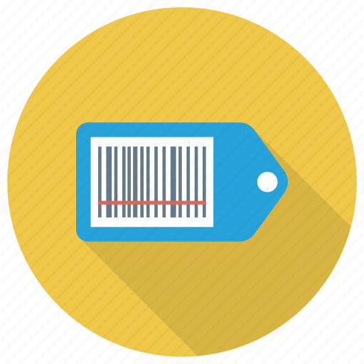 banner, label, paper, price, sale, shopping, tag icon