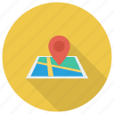 map, citymap, pin, navigation, location, marker, streetmap