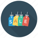 discount, price, sale, saletag, selling, shopping, tag icon