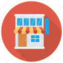 building, buy, ecommerce, mall, shop, shopping, shoppingmall icon