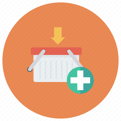addtobasket, addtocartbutton, buynow, buyonline, checkout, onlineshopping, shoppingcart icon