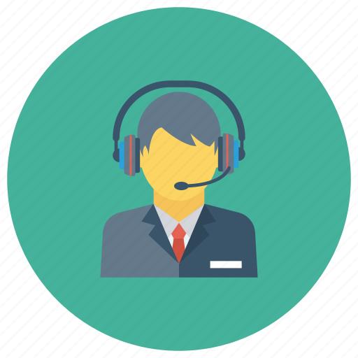 call, customer, customerservice, customersupport, help, service, support icon